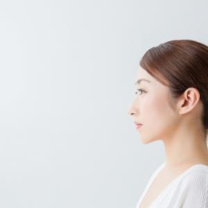 チンチラの視力・聴力・嗅覚はどのくらい?気を付けるべきことは?