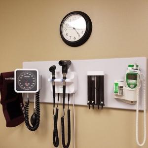 チンチラの健康チェックの方法は?家庭でできる確認法を伝授!