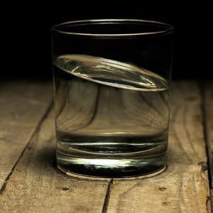 チンチラの飲み水はどんなものがある?水道水をあげても大丈夫?