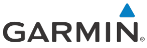 【GRMN】ランサムアタック事件とサイバーセキュリティの重要性