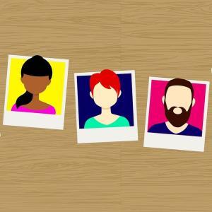 【第二新卒向け】超おすすめ転職サイトと転職エージェント12社を紹介