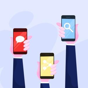 【待望】楽天モバイルがiPhoneに公式対応!対応機種も詳しく解説
