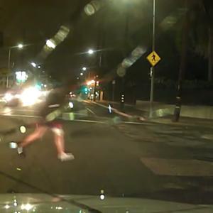 ROAD FAILS Compilation – MAD DRIVERS & INSTANT KARMA – BEST OF CAR CRASH #65