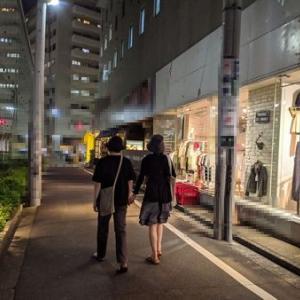浮気不倫調査・・・ピンポイント調査が人気です 横浜・川崎・横須賀・相模原・藤沢・厚木
