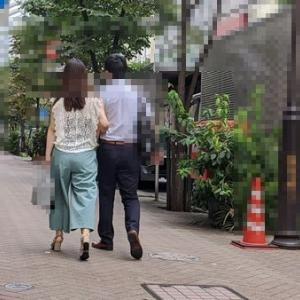 浮気不倫調査【調査員1名・1時間=5000円】ゴリラ探偵事務所横浜