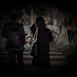 社内不倫調査・・・・調査4日目 探偵ゴリラ 【横浜川崎相模原 神奈川東京】