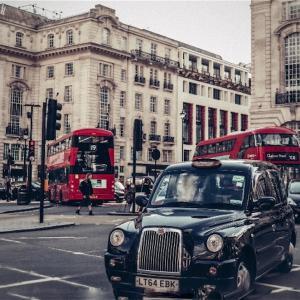 ロンドンに到着後すぐにするべきこと6つ | イギリスの大学に留学の方必見