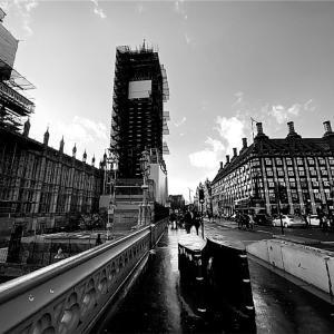 ロンドンでロックダウン開始から3週間が経ちました | ロックダウン中の留学生活