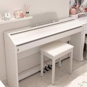 ❁.。.:*:.。ピアノ購入❁.。.:*:.。
