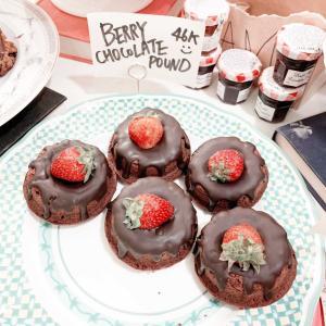 ❁.。.:*:.。かわいい洋菓子屋さん♡ by lauren❁.。.:*:.。