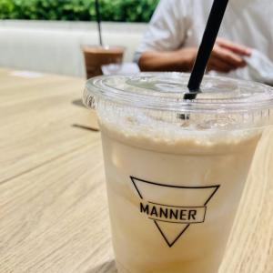 お得すぎるカフェはココ!~Mのお気に入り。~