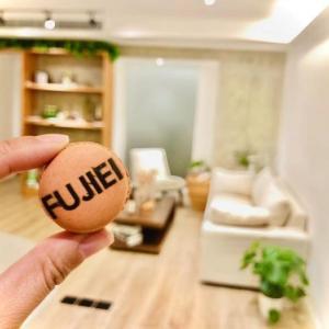 祝‼ FUJIEI INTERIOR STUDIOオープン!~家具が可愛くて卍~