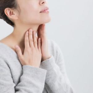 ★甲状腺がんの治療と看護について★