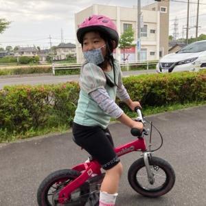 0509自転車