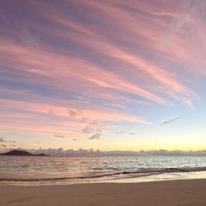 ハワイでよくある面倒くさいやりとり