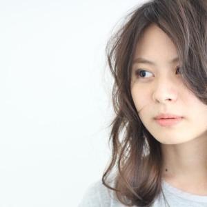 アラフィフ女優さんの髪型や魅力を勝手に分析してみた!【イメチェンする?】