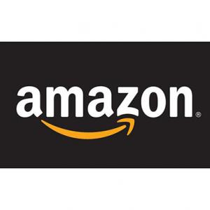 最大20%お得!Amazonギフト券をお得に買う方法を全部まとめてみた<2020年9月版>