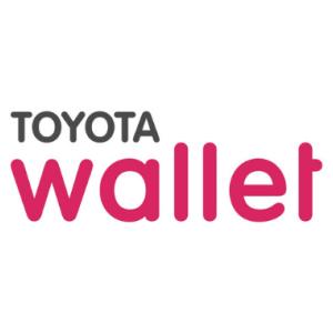 【タダ活】TOYOTA Wallet(トヨタウォレット)の初回登録で最大1,600円相当をGETする方法