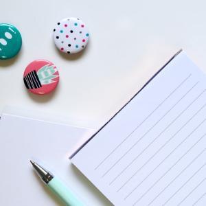 ゼロ秒思考のメモ書きとは。やり方とその効果について【継続30日目】