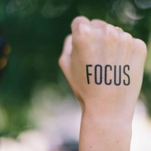 モチベーションを維持するための動機付け。内的動機付けと外的動機付けとは【心理学】