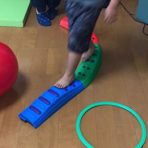 年少 思考力クラス 根気強さ・集中力は幼児期に育てる