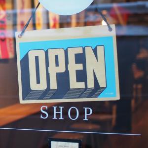 【手作り】素人・個人でも簡単無料!作品の販売や出店ができるサイト10選【副業】