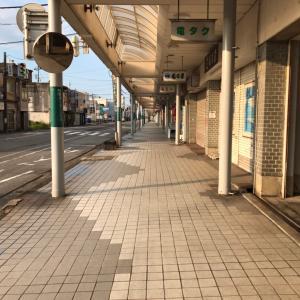 漢の立ち飲みBARがある奥田商店街 ( ・ㅂ・)و ̑̑載せてなかった写真集
