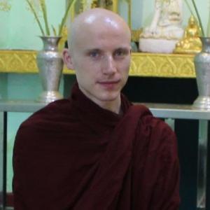 新設瞑想センター情報とミャンマーの僧院からのお知らせ