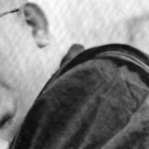 メンヘラーの瞑想