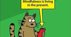【実践!マインドフルネス瞑想1】今を生きる