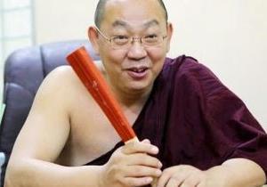 【実践!マインドフルネス瞑想4】心の注意点を追う!