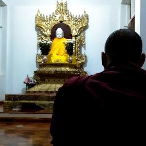 【実践!マインドフルネス瞑想5】瞑想時の心身の状態