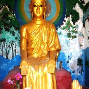 【ミャンマーにマインドフルネス瞑想が登場してきた経緯4】新しい流れと伝統の維持
