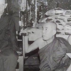ミャンマーの瞑想センターを遍歴しよう  〈後半〉