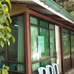 シュエウーミン瞑想センターを訪れた〈Part3〉