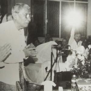 ミャンマーの瞑想センターを遍歴しよう  〈前半〉