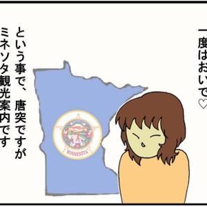 ミネソタの観光情報 【State Fair】