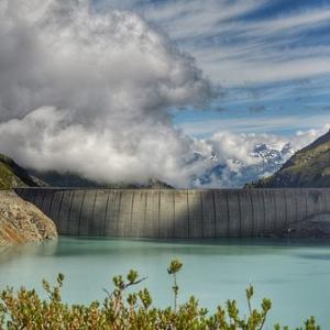 未解決事件 日本 ダム