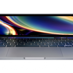 新型MacBookPro2020 13インチで動画編集中に重くなる現象の解決策発見か!?