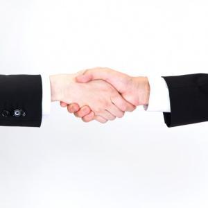 会社選びは超重要!信頼できるストックフォトサービスの選び方。