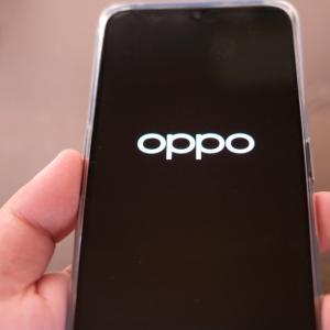 驚異の高機能格安スマホ OPPO reno3 A レビュー!