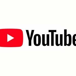 このチャンネルは一味違う!おすすめカメラ系Youtuber5選!