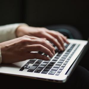 【開始2ヶ月目】ブログのPVや収益など運営報告