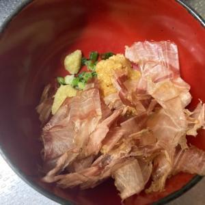 超時短!沖縄のインスタント味噌汁・かちゅー湯