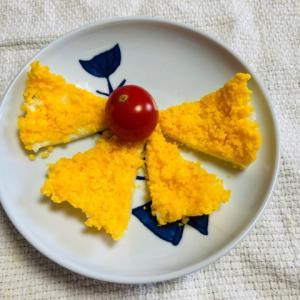 【昭和バブル期】いろんな意味であまぁーい「アベック卵」
