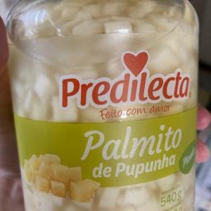 【ブラジル】火を使わなくてもOK!パルミットのサルサソースあえ