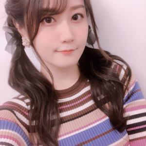 唯ちゃん❤️本人ツイート☆TGS2020 スペシャル生放送ありがとうございました〜〜(^○^)