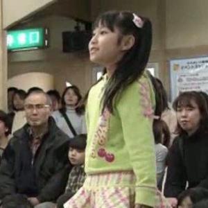 小倉唯ちゃん❤️本人ツイート☆竹内結子さん、心よりご冥福をお祈り申し上げます。