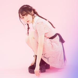 まもなく『小倉唯のyui*room』第207回目 放送です!
