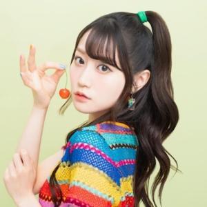まもなく『小倉唯のyui*room』第208回目 放送です!